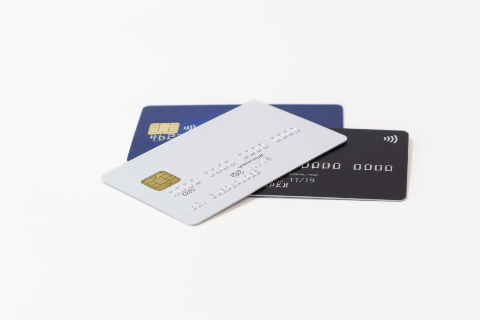 Carte aziendali in Europa - Situazione attuale e previsioni future commercial cards