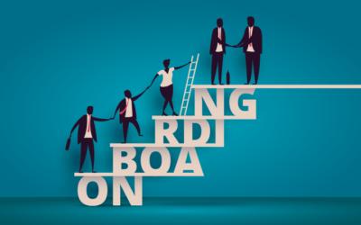 Digital Onboarding: un fattore competitivo