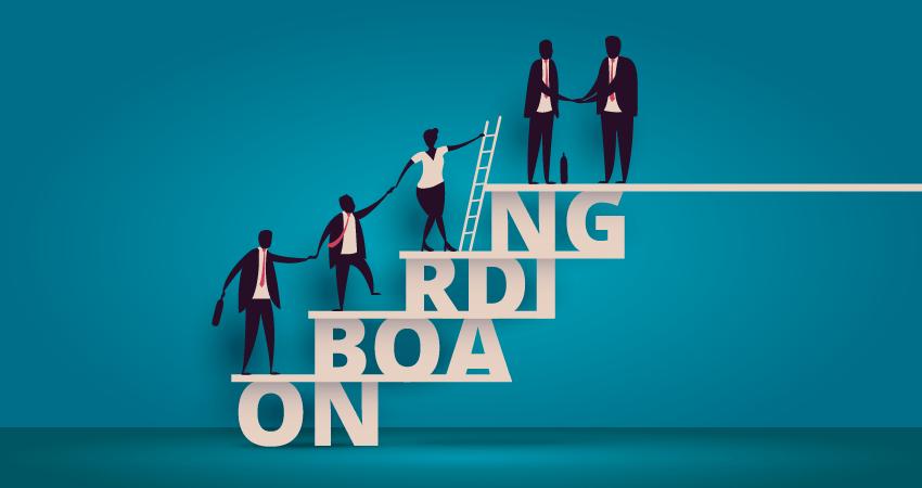 Digital Onboarding quale fattore competitivo per attrarre la clientela Business