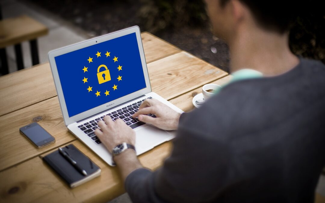 Strong Customer Authentication SCA – Suggestions to improve european online payments regulation
