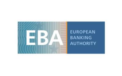 Il parere dell'ABE sulla Strong Customer Authentication (SCA)