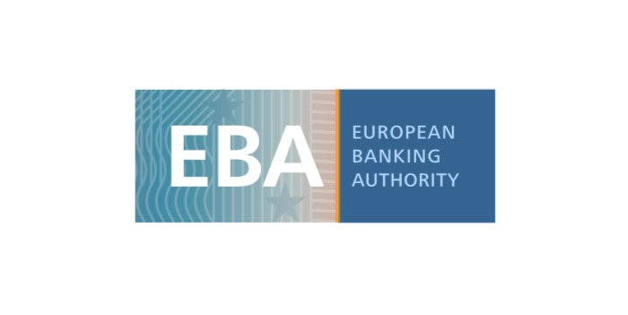 EBA Opinions SCA – Strong Customer Authentication
