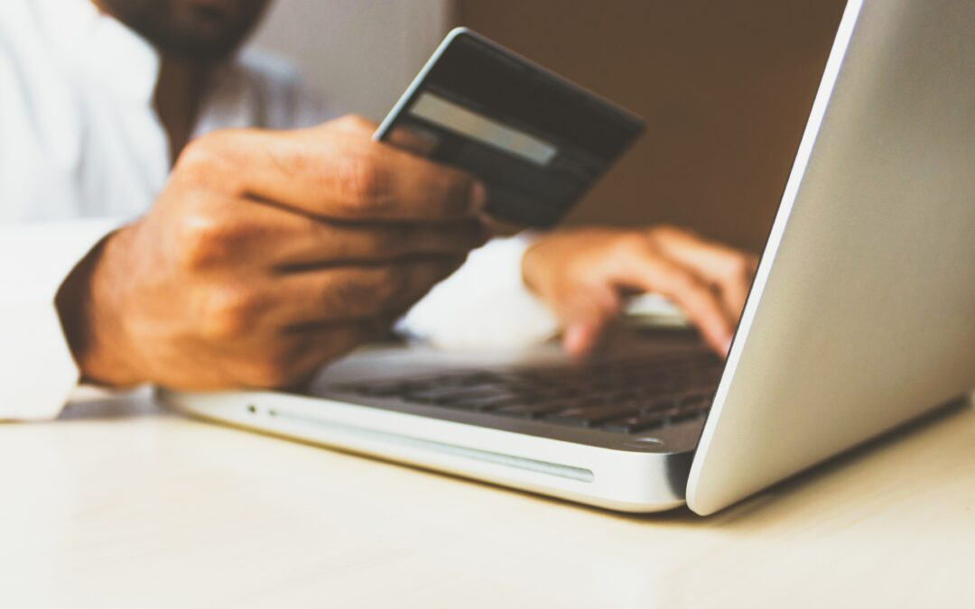 Impatti dell'implementazione della SCA sull'e-commerce