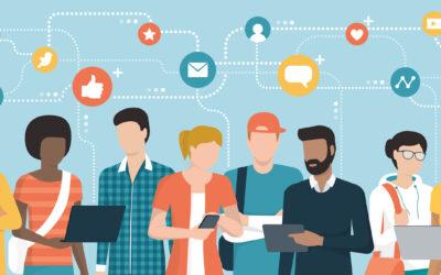 Data sharing psd2: le regole non sono uguali per tutti