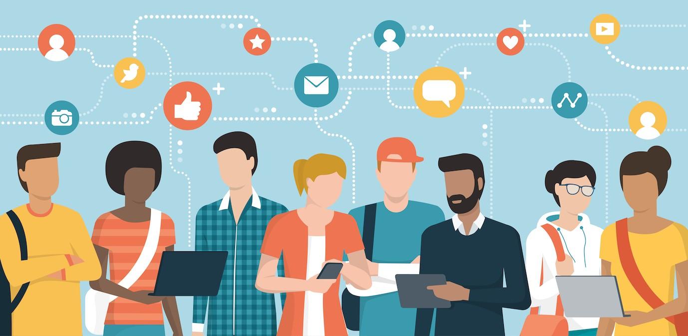 PSD2 Data sharing: le regole non sono uguali per tutti Direttiva dei Sistemi di Pagamento