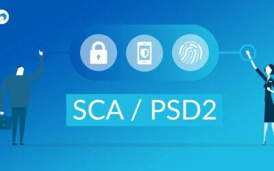 PSD2: Il percorso verso la completa attuazione della SCA