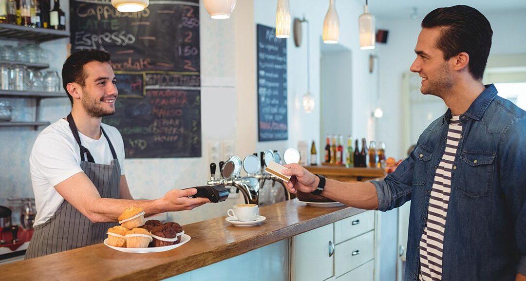 Accelerare la ripresa post Covid-19 – Il ruolo dei voucher nella ristorazione