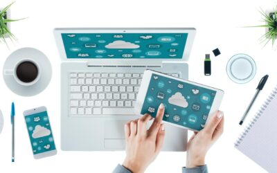 Digital Onboarding and Digital Identity – Best Practices in Business Onboarding