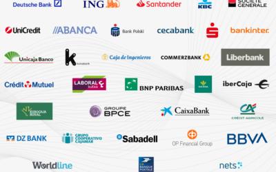 European Payment Initiative (EPI) – 10 Critical Success Factors and Key Enablers