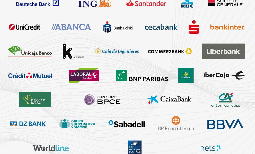 European Payment Initiative (EPI) – 10 Fattori critici ed Elementi abilitanti