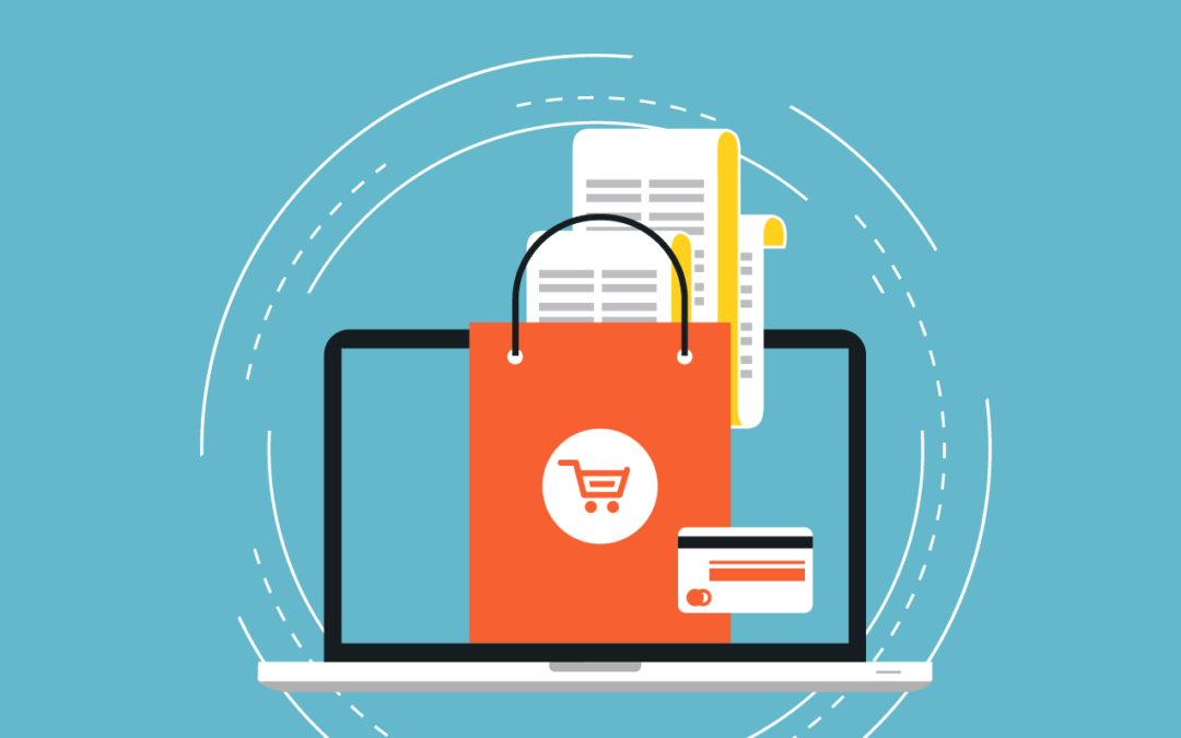 Maximize conversion at checkout through a user-friendly SCA User Experience